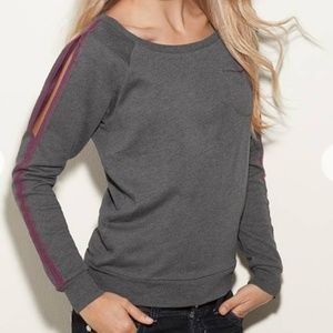Guess Halley Long-Sleeve Pullover